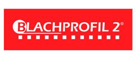 кровля blachprofil2