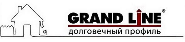 grandline-logo